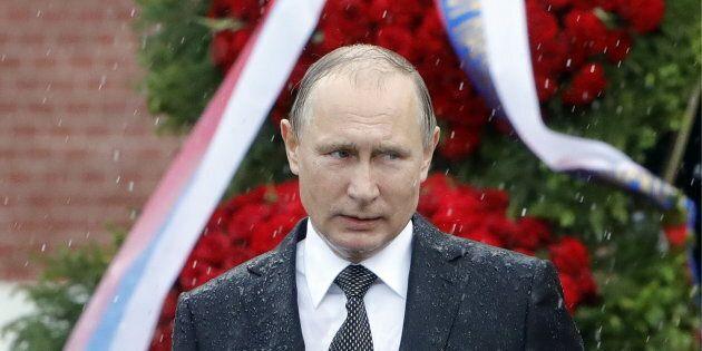 L'Unione europea non ascolta l'Italia e proroga le sanzioni alla Russia fino al