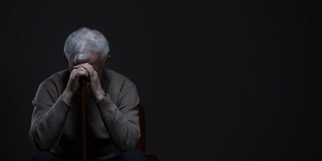 Nessuna attenuante etica all'uomo che ha ucciso la moglie malata di Alzheimer. La sentenza della