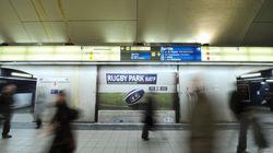 Bimbo nasce in metro, l'azienda dei trasporti gli regala l'abbonamento per 25