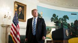 La riforma fiscale di Trump: verso un mondo più