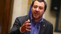 L'Unione delle comunità ebraiche italiane contro Salvini: