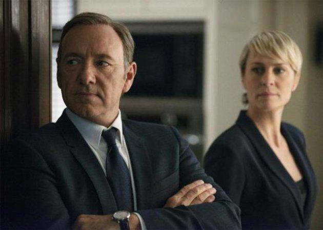 Tra le 10 serie tv su cui i nuovi utenti Netflix hanno fatto