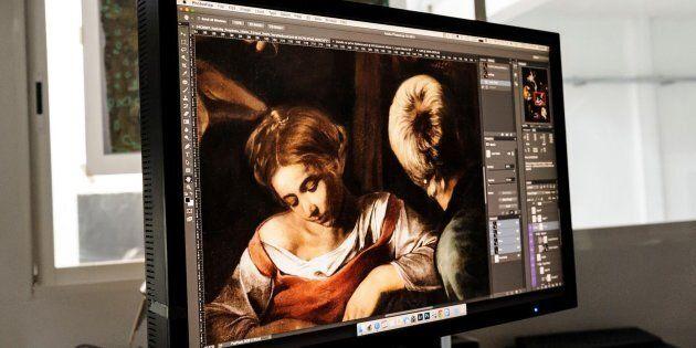 La Procura di Palermo riapre l'inchiesta sul furto della Natività di Caravaggio, quasi 40 anni