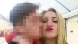 Noemi Durini sepolta viva. Il fidanzato: