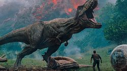 25 anni di Jurassic Park: perché ha cambiato il modo di vedere i