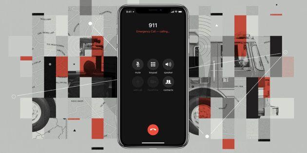 iOS 12 avrà uno strumento in grado di salvare persone in pericolo di