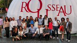 Calo delle donazioni per l'Associazione Rousseau nel 2017: dalle persone fisiche sono arrivati 346mila