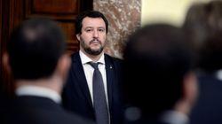 Un tutor per Salvini in Libia (di U. De