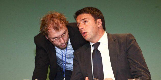 Filippo Vannoni: