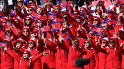 La maggior parte dei coreani del Nord non può guardare le Olimpiadi per una precisa