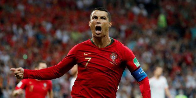 Mondiali Russia, Portogallo-Marocco alle 14, Iran-Spagna alle 20: il programma delle partite del 20