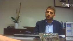 Secondo video di Fanpage.it sull'inchiesta rifiuti in Campania, presunta quota del 15% a De Luca