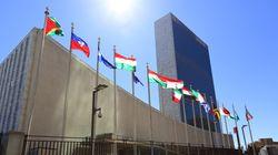 Gli Usa si ritirano dal Consiglio dei diritti umani, Netanyahu
