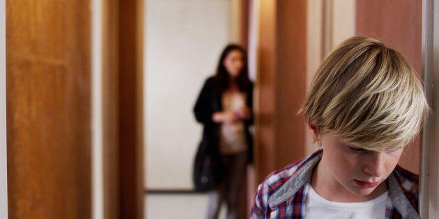 Arriva il film manifesto contro il femminicidio, è il francese