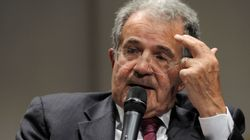 Le parole di Prodi aiutano Liberi e