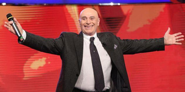 Edoardo Vianello: