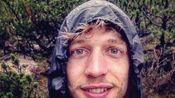 Trovato cadavere in Slovenia. Forse è Davide Maran, 26enne di Ferrara