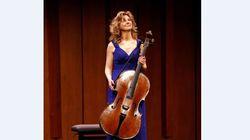Appello sui social fa il miracolo, ladro pentito restituisce violoncello del '700 da 1,3