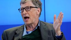 Bill Gates contro Donald Trump: