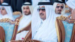 Un fiume di milioni dal Qatar alla Sardegna. E il sindaco vuole intitolare scuola alla moglie dell'emiro, ma scoppia la
