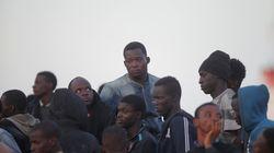 Controlli alle stazioni, Frontex polizia di frontiera: la bozza Ue per ridurre i movimenti dei migranti dal Paese di