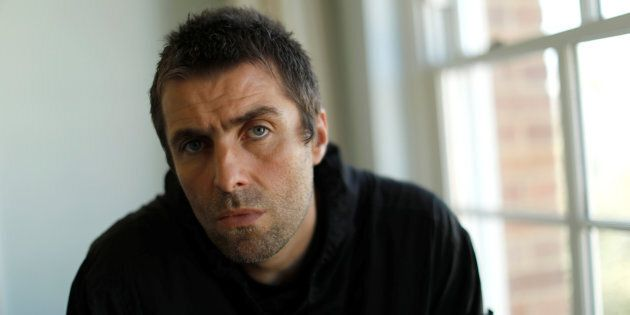 Liam Gallagher racconta la sua verità: