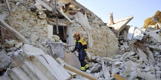 Polizze anti-sisma, per gli indennizzi sequestrati i comuni fanno ricorso, ma la Regione non dice che...