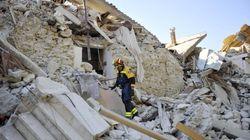 Polizze anti-sisma, per gli indennizzi sequestrati i comuni fanno ricorso, ma la Regione non dice che per molti ormai è
