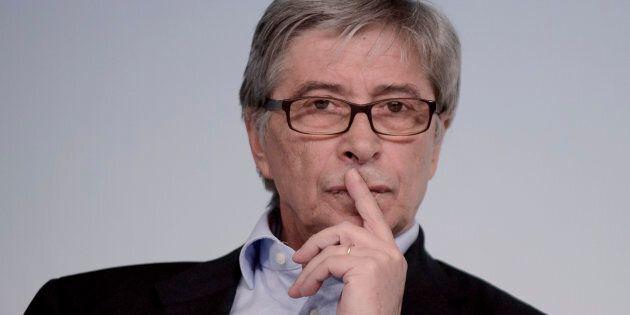 Vasco Errani a Pierferdinando Casini: