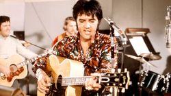 La casa produttrice delle chitarre di Elvis e John Lennon è sull'orlo della