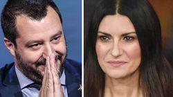 Alla maturità Salvini avrebbe fatto il tema sulla solitudine citando la