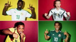 Ora o mai più: gli 8 talenti incompresi che vogliono riscattarsi ai
