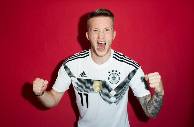 Gli 8 talenti in cerca di riscatto ai mondiali