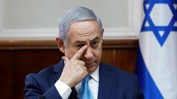 Bibi nella morsa giudiziaria, arrestati due collaboratori (di U. De