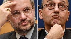 Lo spread sale di nuovo, per i mercati è colpa di Bagnai e Borghi. Gli economisti della Lega: