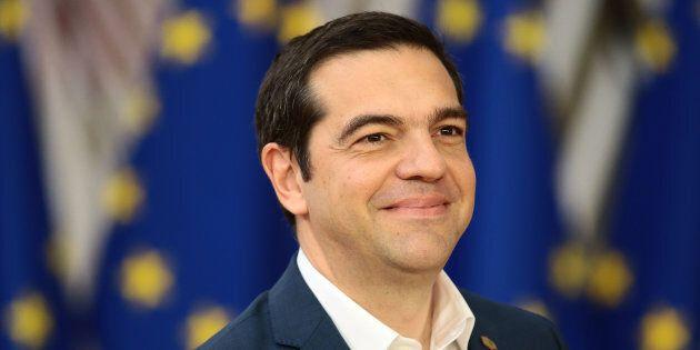 Grecia, stop alla troika dopo 8 anni. Ok all'alleggerimento del