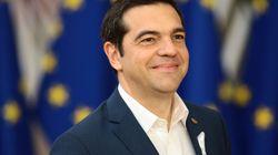 Fine Troika. Accordo dell'Eurogruppo sulla Grecia, via libera all'alleggerimento del