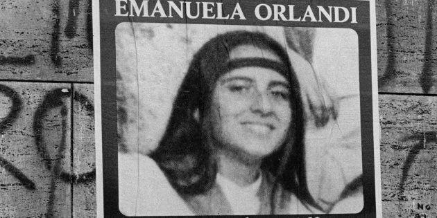 Emanuela Orlandi, quella telefonata nella sera in cui è