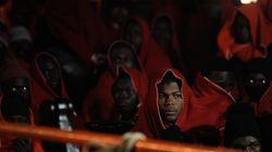 Migranti, alcune proposte di soluzione