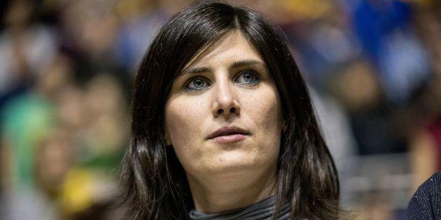 Chiara Appendino, chiesto il processo per i fatti di Piazza San Carlo a