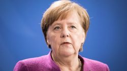 Ad un passo dal burrone, Angela Merkel mai così sola: per la cancelliera è iniziato