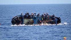 La crisi dei migranti ha condotto l'Europa sull'orlo di un precipizio (a cura del network internazionale