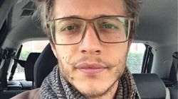 Il corpo ritrovato nel fiume a Lubiana è di Davide Maran, lo studente italiano scomparso a marzo in
