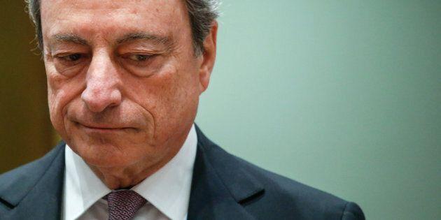 La nuova stretta sul credito di Bruxelles non sarà una passeggiata di