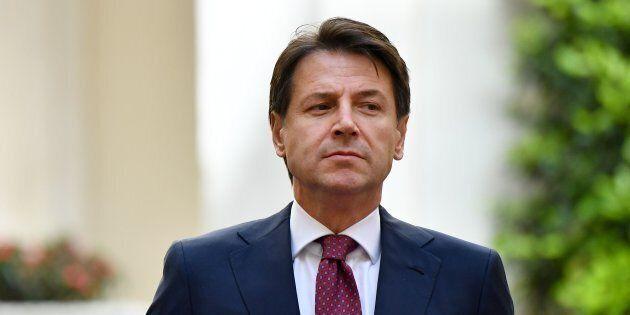 La proposta del premier Giuseppe Conte al summit Ue sui migranti: