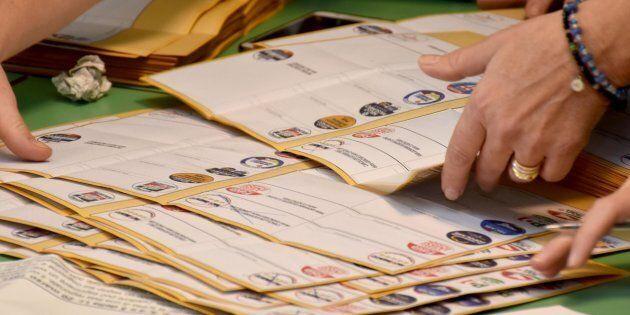 La Corte Costituzionale ferma il ricorso sul voto all'estero: è