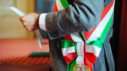 Ex sindaco del bergamasco lascia 4 milioni di euro in eredità al suo