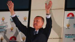 Come il sovranista assoluto Erdogan ora rafforzerà i disegni neo-ottomani in Medio Oriente e in Europa (di U. De