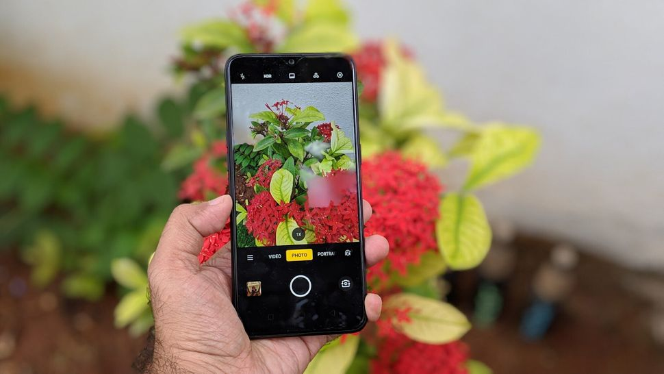 Realme 3 Pro Review: More Xiaomi Than