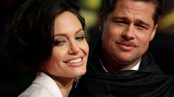 Brad Pitt e Angelina Jolie nonostante la separazione avvenutanel settembre 2016 non hanno abbandonato la loro proprietà vini...